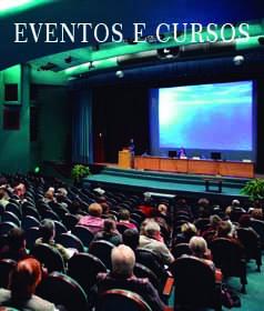 eventosCursos