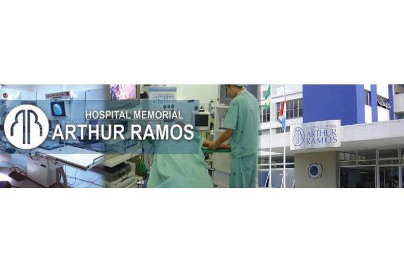 hospital alagoas 2