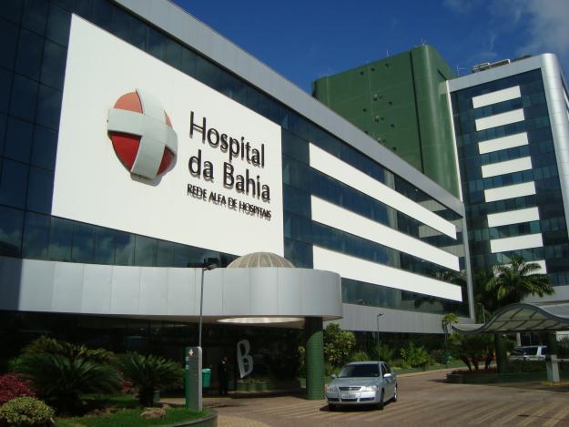 hospital bahia 1