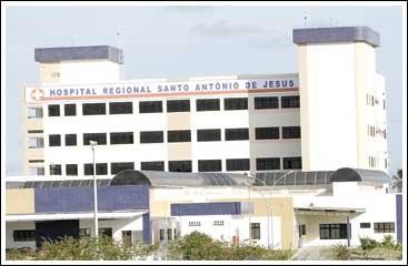hospital bahia 2