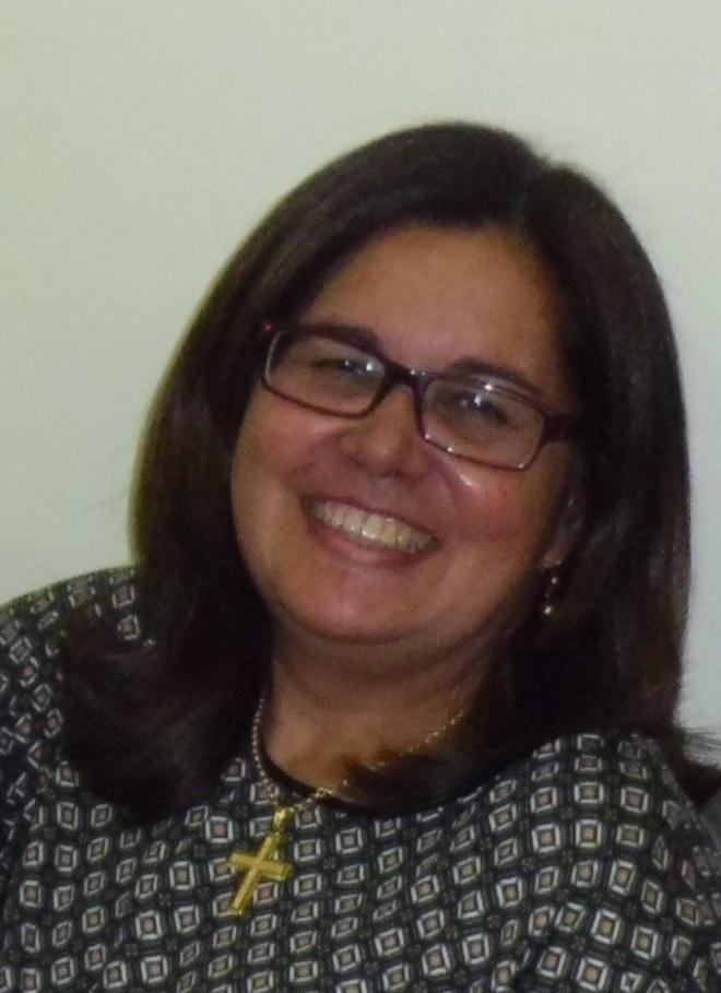 Marisa Sanchez