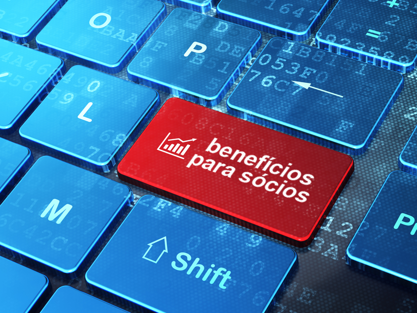 beneficios 2 2