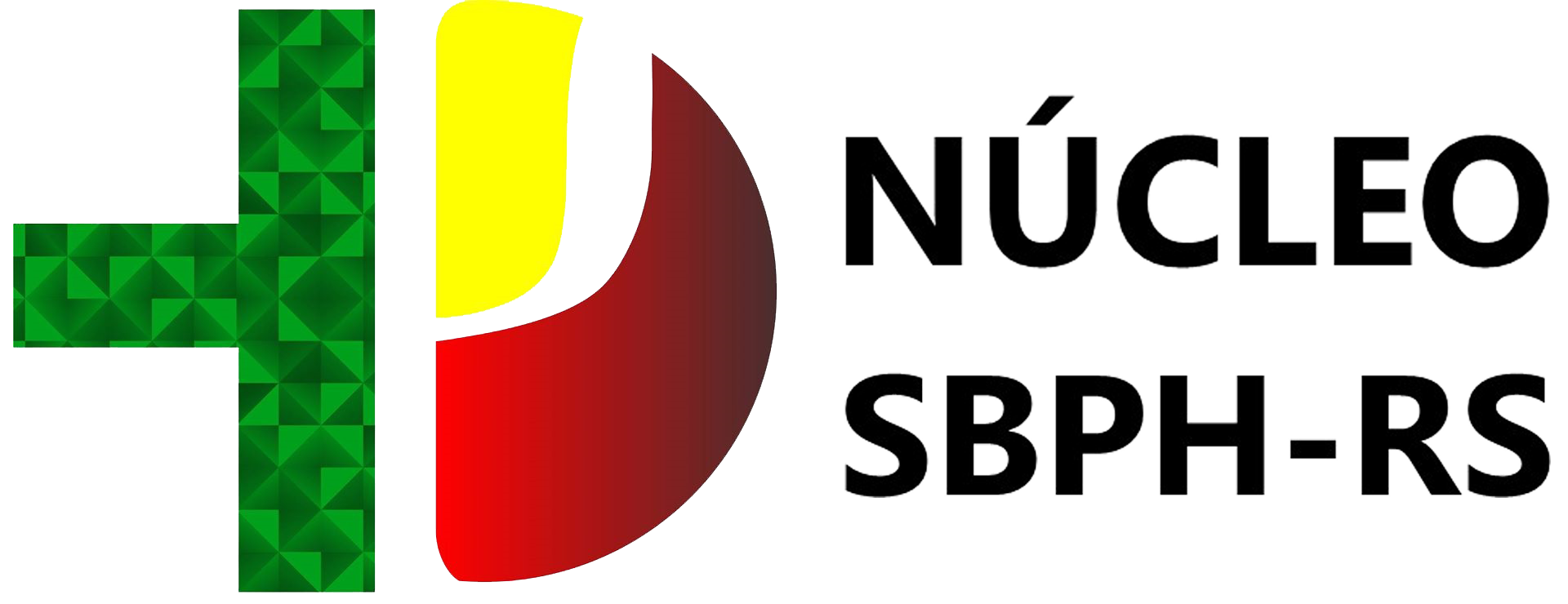 MARCA NUCELO RS PNG