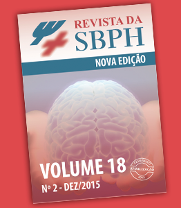 revista capa site 18