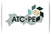 ATC_PE