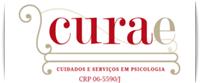 Cura-e1596139946214