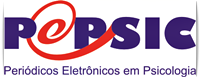 Pepsic01